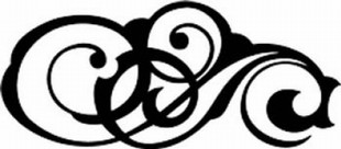 Ampersands21