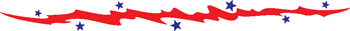 stars and stripes decal 67