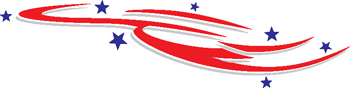 stars and stripes decal 69