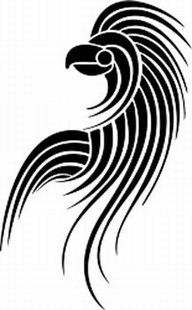 Tribal_Birds_14