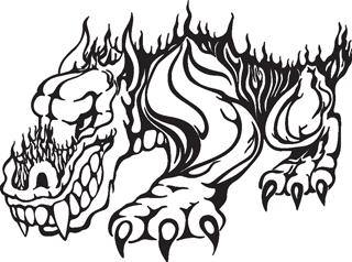 monster_13